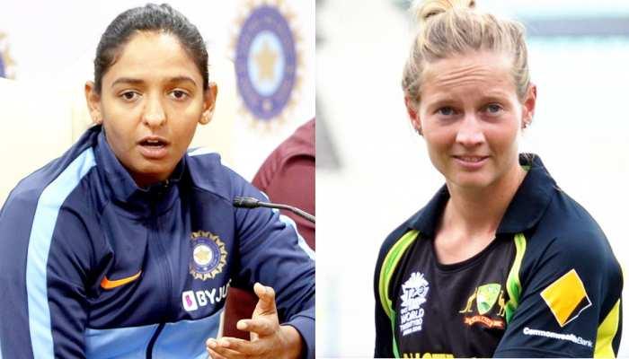 Women's T20 World Cup Final: भारत का मुकाबला ऑस्ट्रेलिया से, जानें- कब और कहां देखें मैच