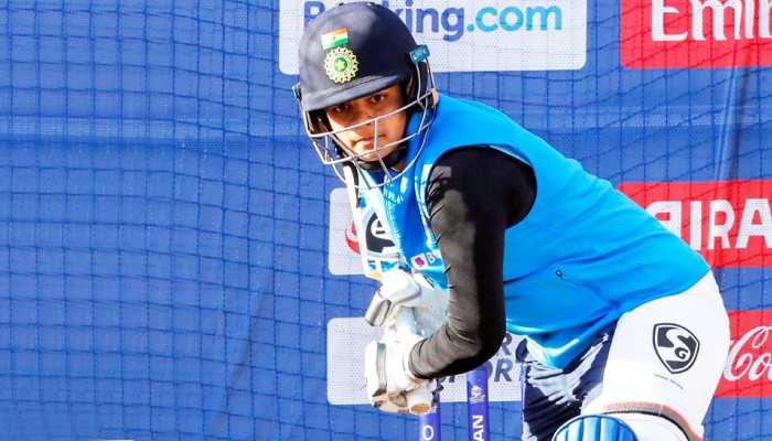Women's T20 WC Final: शेफाली से 'माइंड गेम' खेलेगा ऑस्ट्रेलिया, डेनी व्याट ने कही यह बात