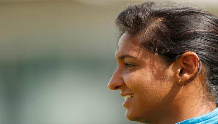 Women's T20 World Cup Final: कप्तान हरमनप्रीत ने शेफाली वर्मा के लिए कही ये बड़ी बात