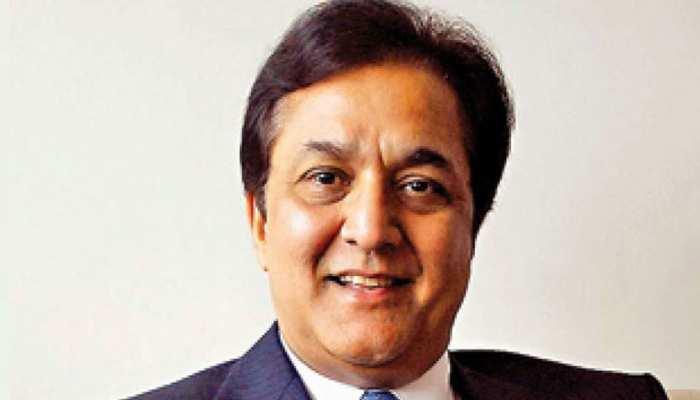 YES Bank के पूर्व CEO राणा कपूर की मुश्किलें बढ़ीं, 11 मार्च तक ED की हिरासत में