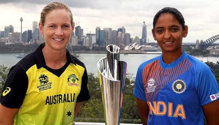 आस्ट्रेलिया ने भारत को शिकस्त देकर 5वीं बार जीता ICC Women's T20 World Cup का खिताब