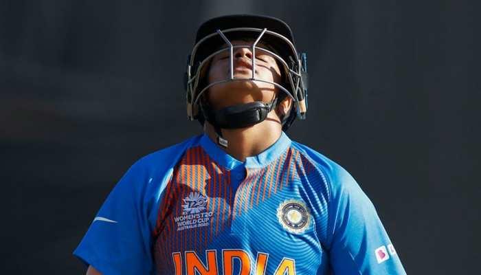 Women's T20 World Cup: भारतीय टीम की फाइनल में करारी हार के 5 बड़े कारण