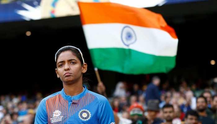 Women's T20 WC: हरमनप्रीत ने टीम पर जताया भरोसा, फाइनल में हार की बताई यह वजह