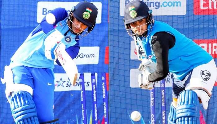 Women's T20 WC Final: 20 रन भी नहीं बना सकीं भारत की टॉप-5 बल्लेबाज, कैसे मिलती जीत!
