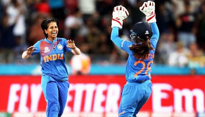 'महिला टी20 वर्ल्ड कप टीम' में सिर्फ 1 भारतीय, शेफाली को जगह नहीं, जानें कैसी है टीम