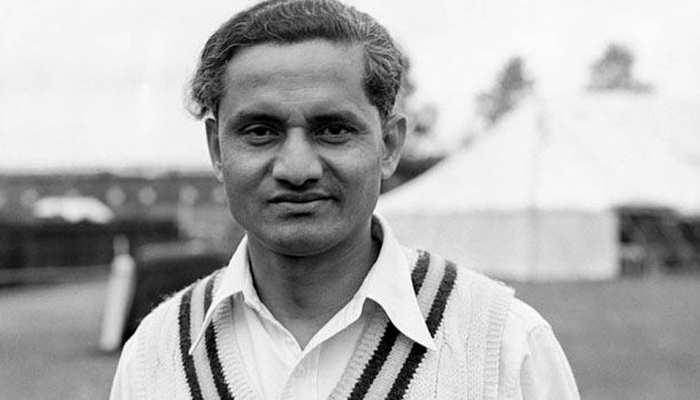 B'day Special: देश के पहले महानतम बल्लेबाज, अब उनके नाम से चलती है एक बड़ी ट्रॉफी