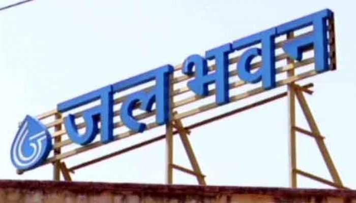 राजस्थान: हजारों कॉन्ट्रेक्टर्स की होली रही बेरंग, 1200 करोड़ का भुगतान अटका