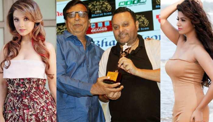 Adaa Khan से Rani Chatterjee तक को मिला 5वां भारत आइकन अवॉर्ड, यहां देखें पूरी लिस्ट