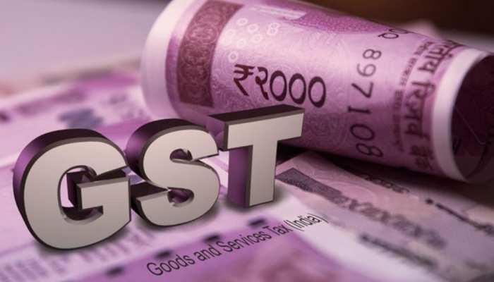 GST काउंसिल की होने वाली है बैठक, कई चीजें हो सकती हैं सस्ती, इनाम देने की भी तैयारी