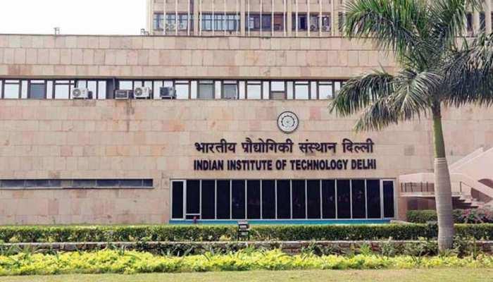 GATE परीक्षा दिए बिना IIT दिल्ली में मिलेगा दाखिला, बस करना होगा ये काम..