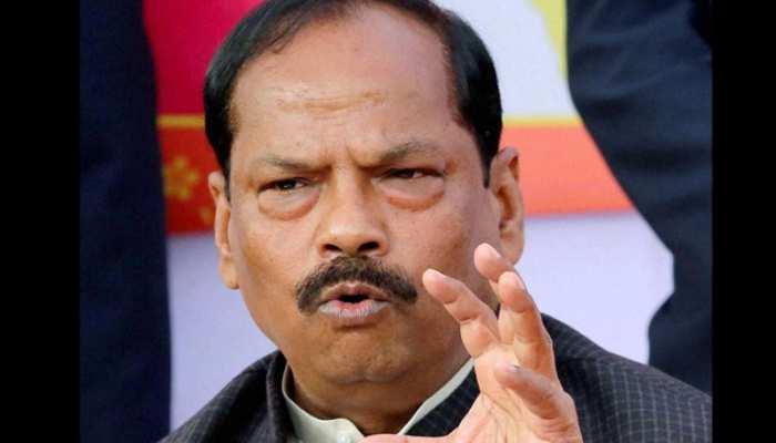 झारखंड: पूर्व मुख्यमंत्री रघुवर को क्यों नहीं मिला राज्यसभा चुनाव का टिकट, जानें वजह