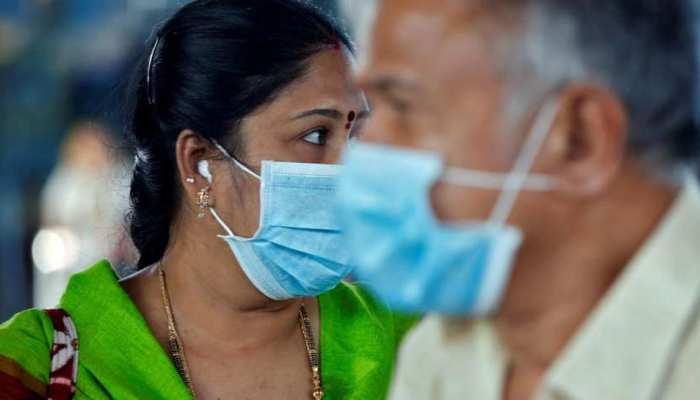Coronavirus को लेकर वाराणसी प्रशासन सख्त, नकली मास्क बनाने वालों पर लगेगा रासुका