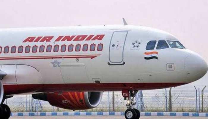 एयर इंडिया की 100 प्रतिशत हिस्सेदारी पर नया फैसला, 30 अप्रैल तक समय सीमा बढ़ी