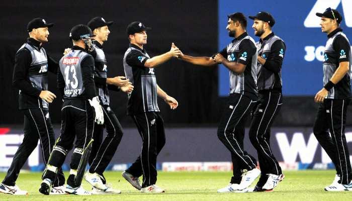 AUS vs NZ: ऑस्ट्रेलिया-न्यूजीलैंड मैच से पता चला, क्रिकेट में क्यों जरूरी हैं दर्शक, देखें VIDEO