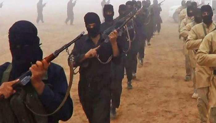 तालिबान-अमेरिका डील से नाराज तालिबानी लड़ाकों को अलकायदा में शामिल करा रही है ISI
