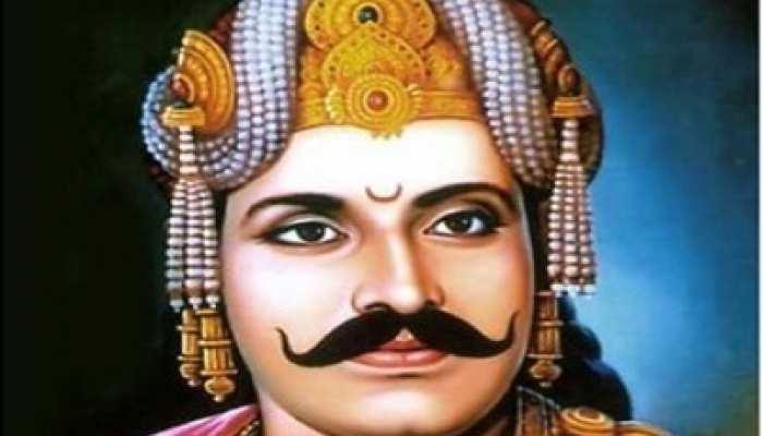 भारत के गौरव : मुगलों के छक्के छुड़ाने वाले सम्राट का नाम था हेमू