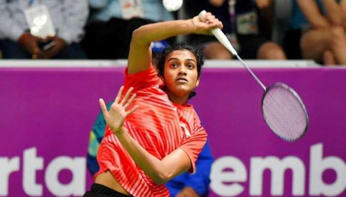 ऑल इंग्लैंड बैडमिंटन चैंपियनशिप में पीवी सिंधु की हार, खत्म हुई भारतीय चुनौती