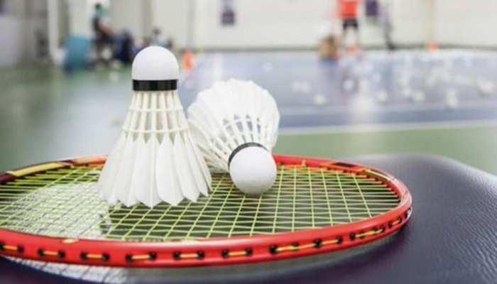 बैडमिंटन पर भी कोरोना वायरस का साया, इंडिया ओपन समेत सभी टूर्नामेंट 12 अप्रैल तक टले