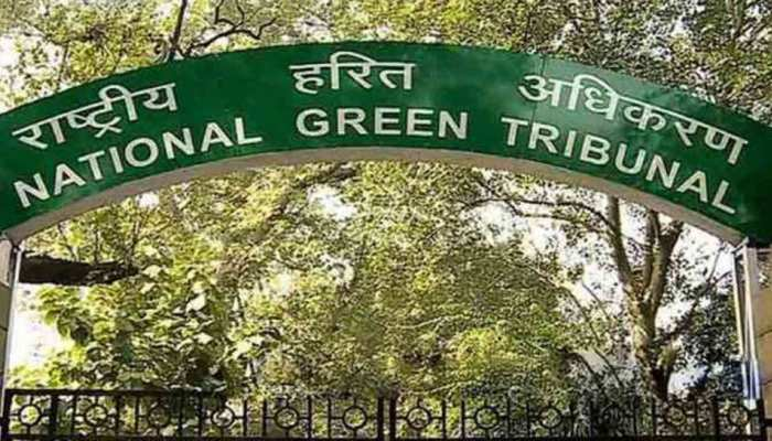 जयपुर: NGT से औद्योगिक क्षेत्रों को बचाने की कवायद, 200 करोड़ के कोरपस फंड का गठन