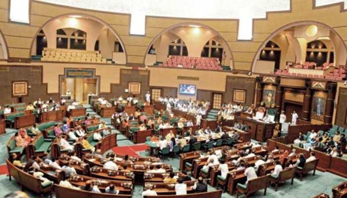MP: विधानसभा स्पीकर का 22 बागी विधायकों को नोटिस, 15 मार्च तक पेश होने के निर्देश