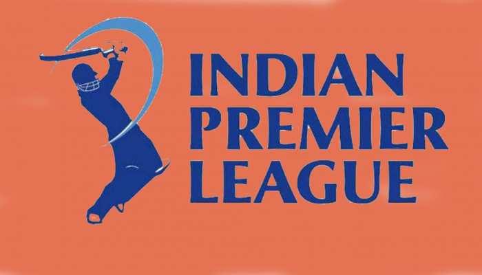 BCCI की IPL फ्रेंचाइजी मालिकों के साथ हुई बैठक खत्म, ये हुए अहम फैसले