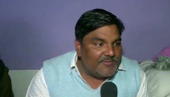 IB कर्मचारी अंकित शर्मा मर्डर केस: ताहिर हुसैन के खिलाफ भी पुलिस को मिले अहम सबूत