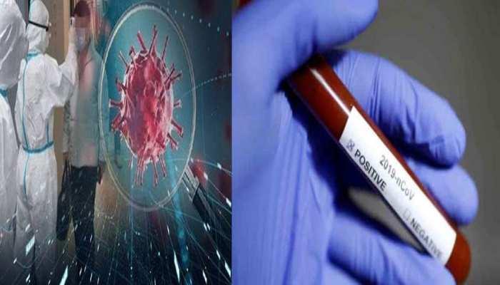 देहरादून में पाए गए  Corona Virus के 6 संदिग्ध, स्टडी टूर पर गए थे स्पेन