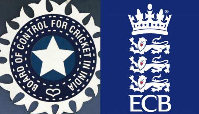 B'day Special: भारत-इंग्लैंड दोनों के लिए टेस्ट खेलने वाला दुनिया का इकलौता शख्स