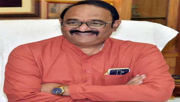 मध्य प्रदेश की सियासी हलचल पर स्पीकर का बयान, 'मुझे 9 विधायकों का इंतजार'