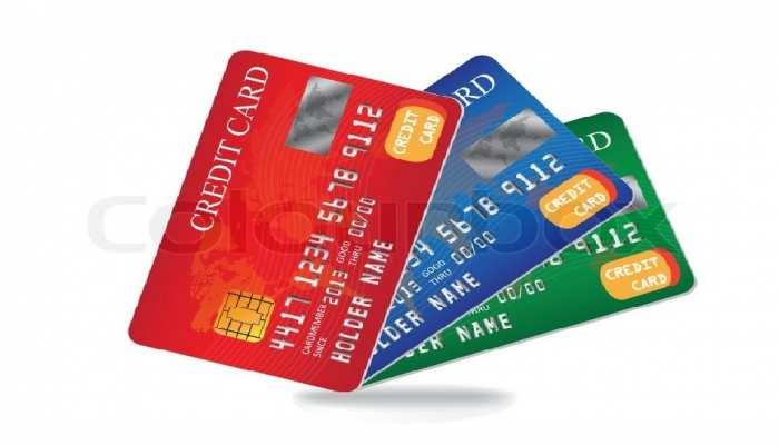 आज से नहीं ले पाएंगे डेबिट कार्ड की ये सहूलात, पढ़िए ये ख़बर