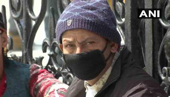 Corona virus: Himachal Pradesh tourism, business on the verge of drowning