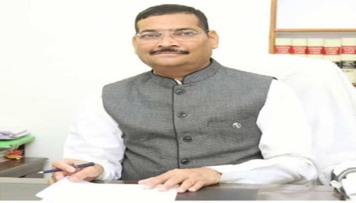 झारखंड: पुराने रिश्तों के जरिए BJP की जमीन मजबूत करने में जुटे दीपक प्रकाश
