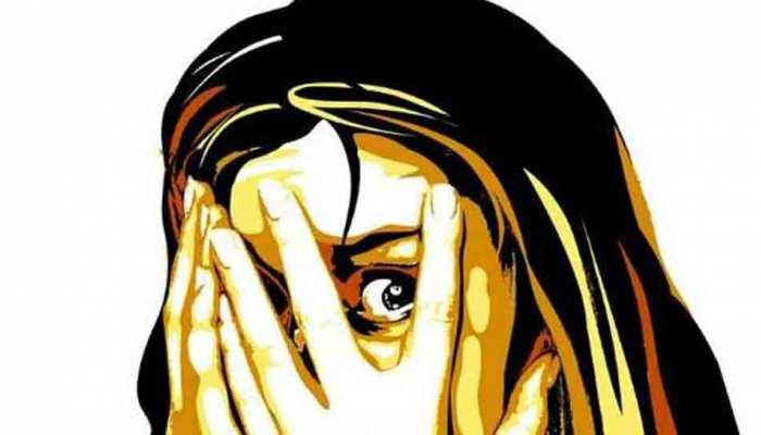 शर्मसार: 19 साल की लड़की से उसी के कोच ने किया दुष्कर्म, पूछताछ में कबूला अपना जुर्म