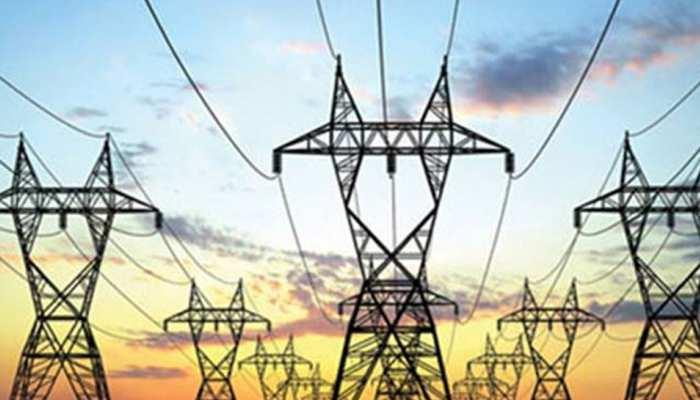 वक्त पर बिजली का बिल भरने वालों को UPPCL देगा ये तोहफा