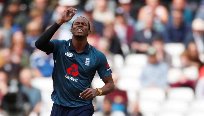 Cricket: फिर रंगभेद के शिकार हुए जोफ्रा आर्चर, शिकायत करते हुए की यह मांग