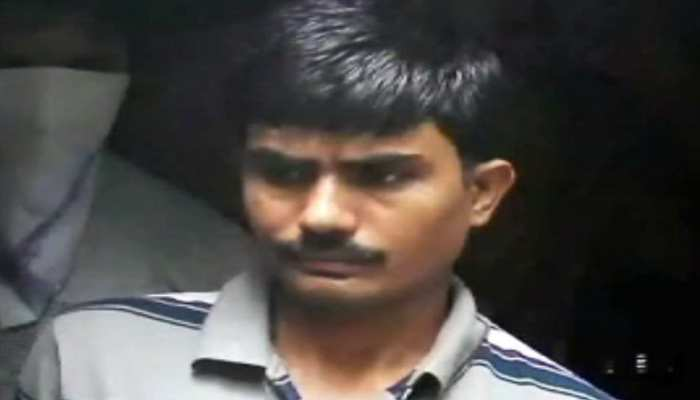 निर्भया कांड: दोषी अक्षय ठाकुर की पत्नी ने दी तालाक की अर्जी, बताई यह बड़ी वजह
