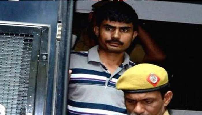 निर्भया के दोषी अक्षय की पत्नी ने मांगा तलाक, 'विधवा बनकर नहीं जीना चाहती'
