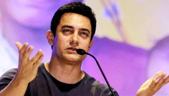 2015 में दिए बयान पर घिर सकते हैं आमिर खान, हिंदुस्तान को लेकर कही थी ये बात