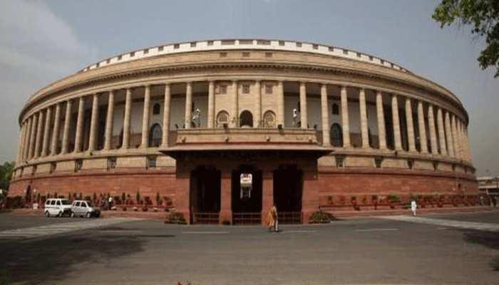 बिहार: इन नेताओं का राज्यसभा जाना तय, आज निर्विरोध चुने जाने का होगा ऐलान
