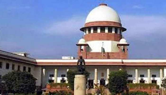 मध्यप्रदेश सरकार संकट: फैसला अभी सुरक्षित नहीं, जानिए कमलनाथ के वकील ने क्या दी दलील