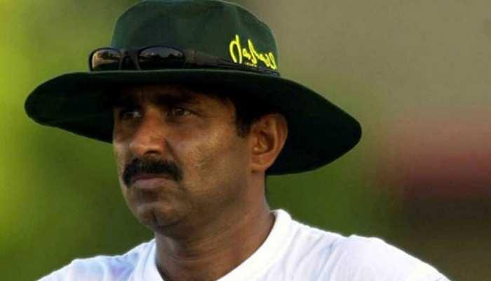 पाकिस्तानी दिग्गज ने कहा- हमारे देश के किसी खिलाड़ी में इतना माद्दा नहीं कि वो भारत के लिए खेल सके