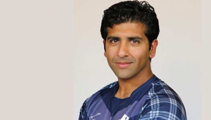 पाकिस्तानी मूल के पूर्व क्रिकेटर कोरोना वायरस के शिकार, जानिए क्या कहा