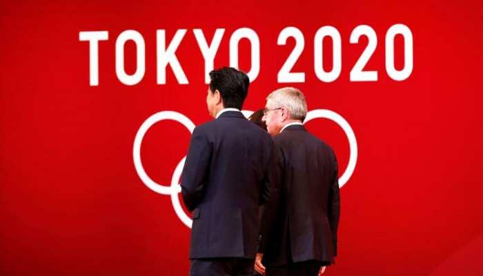 जापान ने पहली बार दिए ओलंपिक स्थगित करने के संकेत, PM शिंजो आबे ने कही यह बात
