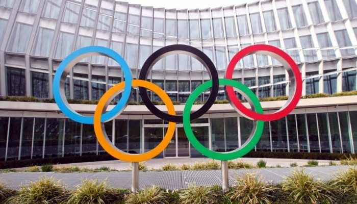 Coronavirus: IOC की दो टूक- ओलंपिक गेम्स रद्द नहीं होंगे, 4 सप्ताह में बड़ा फैसला संभव