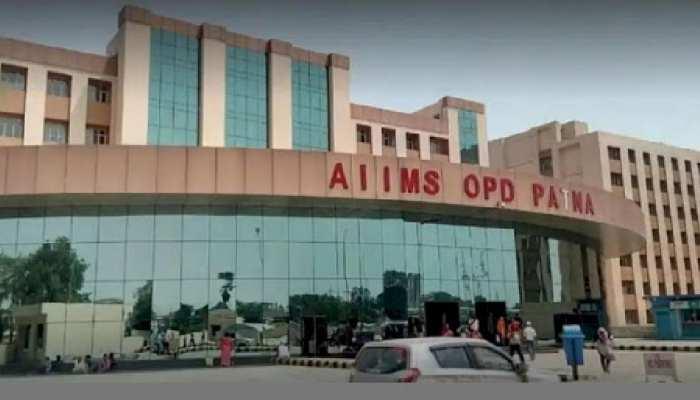 बिहार: कोरोना वायरस मृतक के संपर्क में आने वालों की सूची तैयार, AIIMS में हुई थी मौत