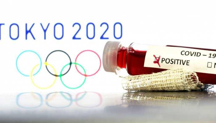 2021 तक के लिए टल सकता है ओलंपिक; जानें भारत, अमेरिका और ब्रिटेन ने क्या कहा