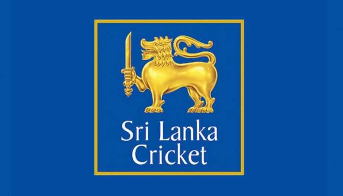कोरोना वायरस से लड़ने के लिए अपनी सरकार को आर्थिक मदद देगा श्रीलंका क्रिकेट