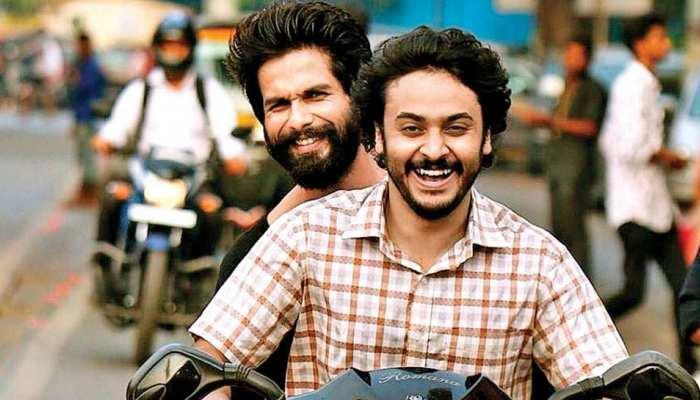 'लॉकडाउन' पर एक शख्स ने पूछा- '21 दिन Kabir Singh क्या करेगा?', तो Shahid Kapoor ने दिया तगड़ा जवाब