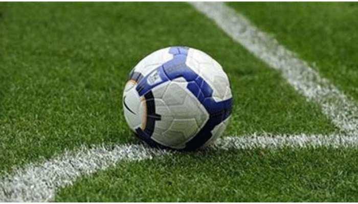 फुटबॉलर अब्दुल लतीफ का निधन, एशियन गेम्स में जिताया था मेडल