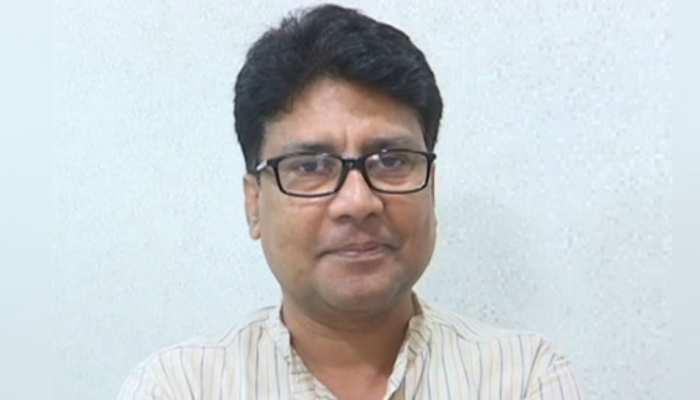 बिहार: सामानों की कालाबाजारी पर BJP नेता बोले- सरकार मुस्तैद, सरपंच दें साथ